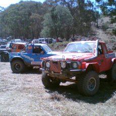 Tasmanauto Image